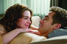 Best Actresses of 2010: Anne Hathaway - 'Love and Other Drugs'