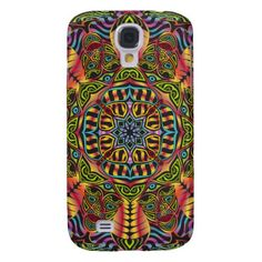 >>>Low Price          Owsley Stanley Mandala Samsung Galaxy S4 Cover           Owsley Stanley Mandala Samsung Galaxy S4 Cover This site is will advise you where to buyDeals          Owsley Stanley Mandala Samsung Galaxy S4 Cover Review from Associated Store with this Deal...Cleck Hot Deals >>> http://www.zazzle.com/owsley_stanley_mandala_samsung_galaxy_s4_cover-179712495893129078?rf=238627982471231924&zbar=1&tc=terrest