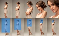 How to Crop Portraits: An Essential Guide — #Photography via @photographytalk