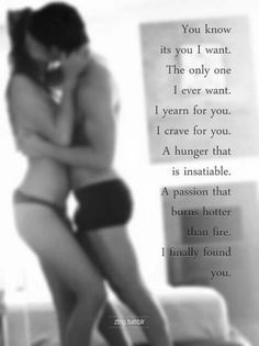 You know it's you I want....#truth #lovequotes #Beast loves #Bell