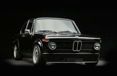 1,810 отметок «Нравится», 34 комментариев — BMW 2002 (0==[][]==0) (@2002fanatic) в Instagram: «Let's keep the theme going.... #bmw2002 #bmw02 #bimmer #bavarian #bmw1500 #bmwclassics #oh2 #ohtwo…»