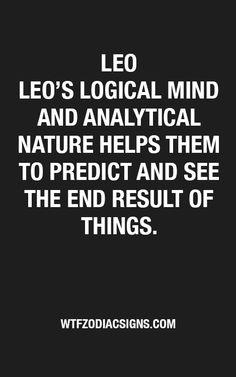 Outrageous Leo Horoscope Tips – Horoscopes & Astrology Zodiac Star Signs Leo Virgo Cusp, Leo Horoscope, Astrology Leo, Leo Quotes, Zodiac Quotes, Qoutes, Leo Zodiac Facts, Leo Traits, Leo Sign