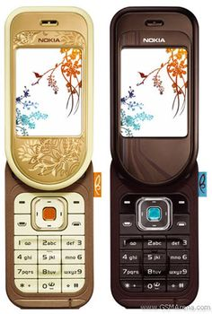 T Mobile Phones, Vintage Phones, Old Phone, Gadgets And Gizmos, Cool Tech, Birthday Wishlist, Android Smartphone, High Resolution Picture, Childhood