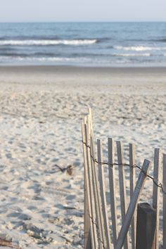 i. love. white. sand.