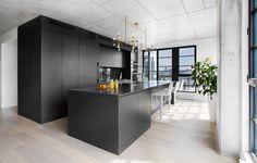 MXMA architecture & design - 15-184_Penthouse Gallery Lofts