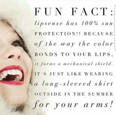 LipSense Distributor #294945. You can also reach me on facebook group Bella You! by Marcus Drummer. We are a husband and wife team here to help you purchase Senegence products or join our team and become a distributor (scheduled via http://www.tailwindapp.com?utm_source=pinterest&utm_medium=twpin&utm_content=post169082075&utm_campaign=scheduler_attribution)