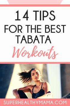 TABATA TRAINING – 14 TIPS TO READ BEFORE TRYING TABATA WORKOUTS Fat Burning | Tabata Workouts Cardio | Tabata workouts with weights | Tabata workouts at home | Tabata workouts for beginners | Tabata workouts full body | Tabata workouts full body | Tabata workouts cardio | Tabata workouts ab | Tabata workouts fat burning at home | Tabata workouts core Tabata workouts body weight | Tabata workouts with weights full body | Tabata workouts at home full body | Tabata workouts body weight no equ
