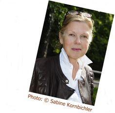 In fünf Minuten - Sabine Kornbichler