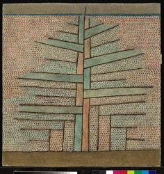 yama-bato:    Paul Klee