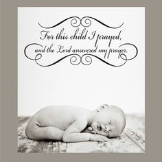 47 Best Quotes Newborn Photography Images Infant Pictures