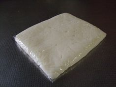 チーズ 折込みシート (パン用)