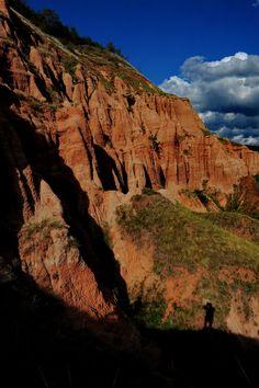 DSC_9305 Romania, Grand Canyon, Nature, Travel, Outdoors, Naturaleza, Viajes, Destinations, Grand Canyon National Park