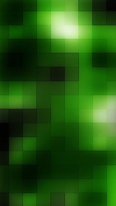 Pixel Background Green #iPhone #5s #Wallpaper | Visit the link:http://www.ilikewallpaper.net/iphone-5-wallpaper/,  you will always find a favorite.