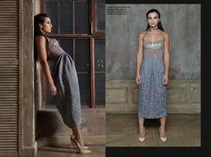 fashionideas  fashion dress fashion style fashion designer creative sonia burstein