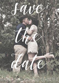 Fall Engagement Shoot  #SaveTheDate #Wedding #LaceDress #EngagementPictures #Engaged #Nature