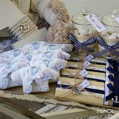 WEBSTA @ cherished_bonbon_chocolates - Welcoming Prince Ahmed with his Nautical Themed Arrangement ⛵ #video #instavideo#decoratedchocolates #bonbonnieres #favors #newbornfavors #babyfavors #babychocolates #babyshower #christening #baptism #Baptismfavors #baby #chocolatefavors #vintage #shabbychic #frenchcountry #handmade #nautical #nauticaltheme #naval #kitchentea #kitchenteaideas #weddingfavors #weddinginspiration #lindt #encontrandoideias #nofilter #naturallight #sunlight