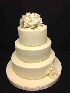wedding cakes stafford today s 4 tier vintage wedding cake at weston 25523