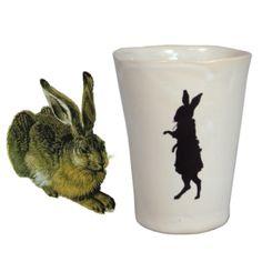 Souvenir - Products - Kühn Keramik