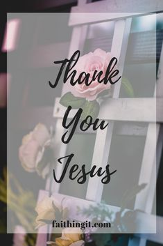 thank you Jesus for being all I need! - Jesus Quote - Christian Quote - thank you Jesus for being all I need! The post thank you Jesus for being all I need! appeared first on Gag Dad. Thank You Jesus Quotes, Jesus Christ Quotes, Blessed Quotes, Christian Life, Christian Quotes, Christian Living, Christian Prayers, Christian Marriage, My Jesus
