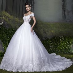 Image result for gowns with corset Luxury Wedding Dress c7bc7e5cad6b