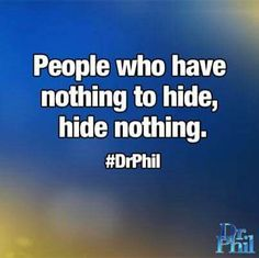 47 Trendy Funny Quotes For Him Relationships Dr. Dr Phil Quotes, New Quotes, Quotes For Him, Life Quotes, Inspirational Quotes, Motivational, Food Quotes, Famous Quotes, Cute Relationship Quotes