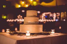 Foto de Visual Sense Photography - www.bodas.com.mx/fotografos-de-bodas/visual-sense-photography--e144363
