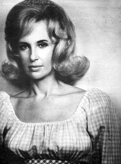 Tammy_Wynette_images - Google Search