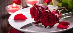 Valentinstag De Luxe