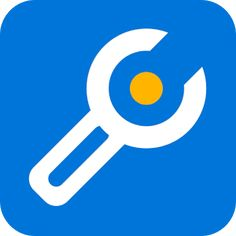 All-In-One Toolbox (Cleaner) Pro v5.3.7 Final Cracked Apk