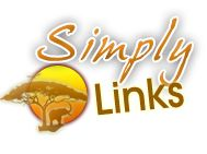 http://www.simplylinks.co.za/press/5339/view/view Keyword: Local Classifieds in South Africa  Keyword: Free South Africa Classifieds  Keyword: South Africa Classified Advertising Websites
