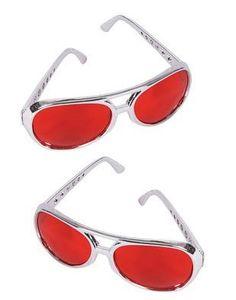 Red Lens Silver Frame Elvis Aviator Rock Star Glasses Rhode Island Novelty,http://www.amazon.com/dp/B0016K9FJA/ref=cm_sw_r_pi_dp_8aqSqb1WEJVRRXJ2