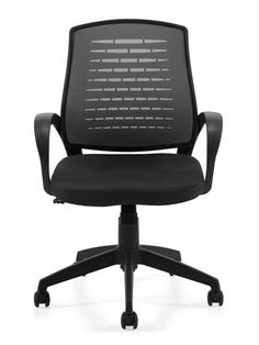 10 Best Home Office Chairs Images In 2020 Home Office Chairs Office Chair Chair