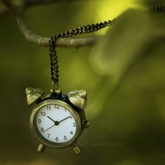 Little time left ... by *aoao2