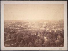 panoramic view of Washington (2 of 5)
