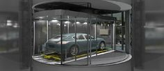 porche_towers_car_elevator.jpg