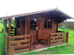 Casute din lemn & Casute de gradina Home Fashion, Shed, Outdoor Structures, House Styles, Interior, Home Decor, Google, Houses, Decoration Home
