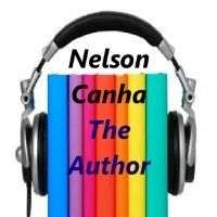 Nelson The Author: The Writing Process Example Writing Process, Writing Tips, Start Writing, Christian Men, Self Publishing, Repair Manuals, Book Review, Novels, Ebooks