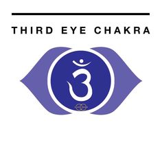 Third eye Chakra The Third Eye Chakra transcends time. It is located in the brain at the brow above the base of the nose. The gift of this chakra is seeing - both inner and outer worlds.  The energy of this chakra allows us to experience clear thought as well as gifts of spiritual contemplation and self reflection.  Through the gift of seeing we can internalize the outer world and with symbolic language we can externalize the inner world. Sanskrit name: Ajna - To perceive to command Element…