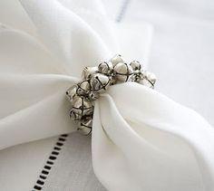 Creative Ring Holders Brides Com