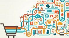Trabalhe em Casa como Afiliado de Produtos Digitais. #marketingdigital #emprender   Saiba mais: www.inovafase.com.br