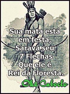 #Fé #Espiritualidade #Paz