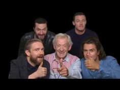 """World premiere for """"The Hobbit: Battle of the Five Armies"""" in London on December 1   Hobbit Movie News and Rumors   TheOneRing.net™"""