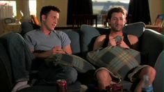 """Guest House Films presents """"Long Term Relationship"""" // a Rob Williams film // available on Vimeo // mlhttp://bit.ly/2mrDWyq  Outt of all the gay men in Los Angeles, Glenn has finally found his soul mate. From the moment they met, it was instant attraction. Now, Glenn's in love for the first time, and it feels great. But naturally, there are problems. Are they big enough to be deal-breakers, or can Glenn and Adam work through their differences? From the director of """"Make The Yuletide Gay"""""""