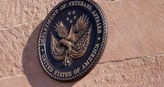Senators Investigate Why VA Has Stripped 260K Veterans of their Gun Rights