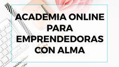 Gana una plaza gratis durante 3 meses en la academia online para emprendedoras de Celia espada del perro de papel... Link en la bio👆 ##mamicientifica ... - Marly Martinez - Google+
