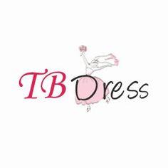 TB Dress Coupon Codes