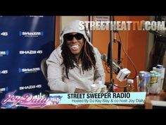 Ace Hood Speaks On Rappers Imitating His Flow (Video)- http://getmybuzzup.com/wp-content/uploads/2013/04/Ace-Hood-Speaks-On-Rappers-Imitating-His-Flow-600x330.jpg- http://getmybuzzup.com/ace-hood-speaks-on-rappers-imitating-his-flow-video/-  Ace Hood Speaks On Rappers Imitating His Flow  T-Pains Reaction To Bugatti Ace Hoodstopped by Street Sweeper Radio on Shade45 in New York where he discusses rappers imitating his flow, his new single Bugatti, a