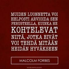 Mitä muut ajattelevat — Hyvejohtajuus.fi Einstein, Calm, Wisdom, Sayings, Words, Tees, Quotes, Pastor, Quotations