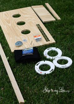 will someone make me one too supplies needed to build a washers game skip to