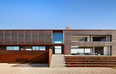 Sagaponack by Bates Masi Architects   HomeDSGN, a daily source for inspiration and fresh ideas on interior design and home decoration.